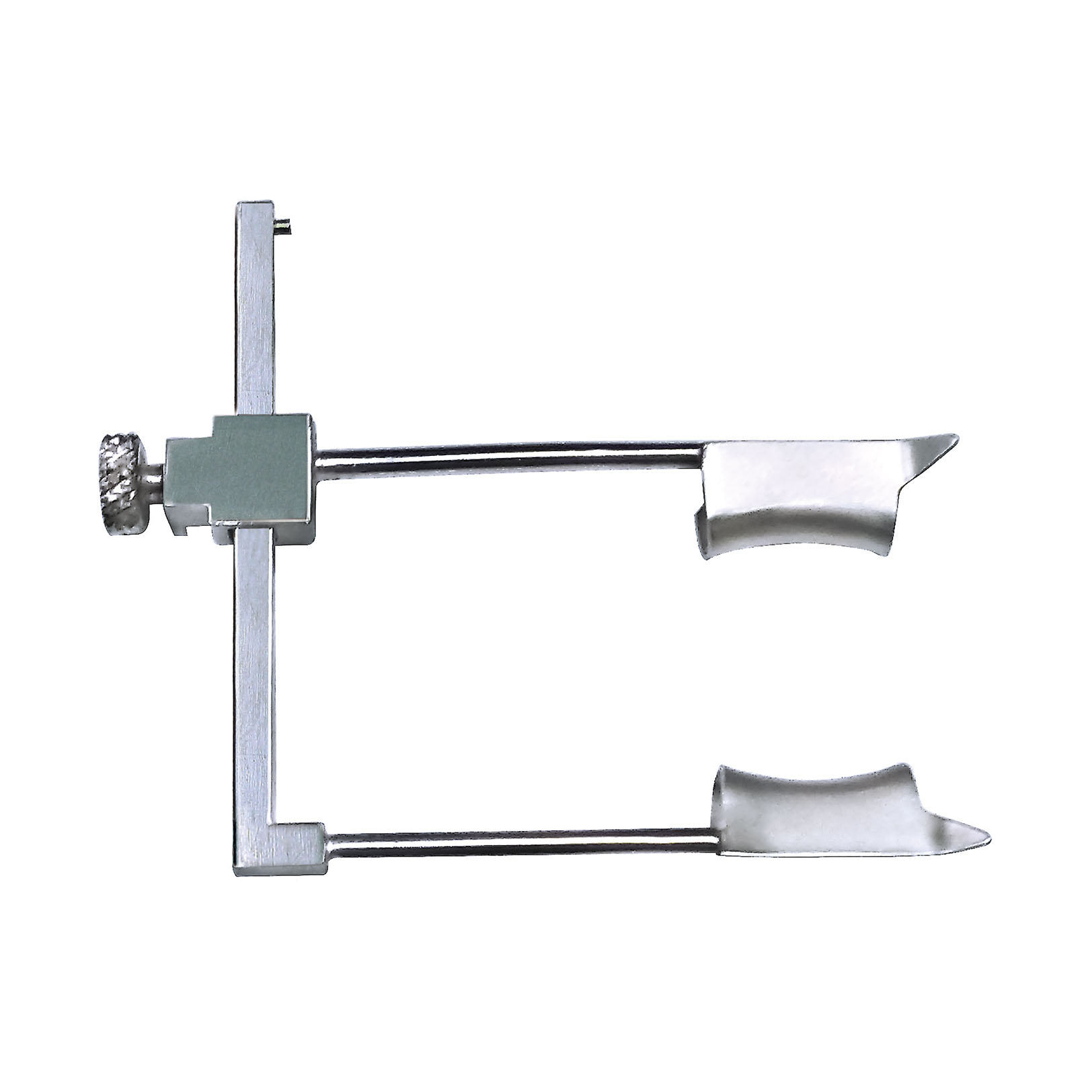 IF-7009NL Stainless Steel Translation Speculum