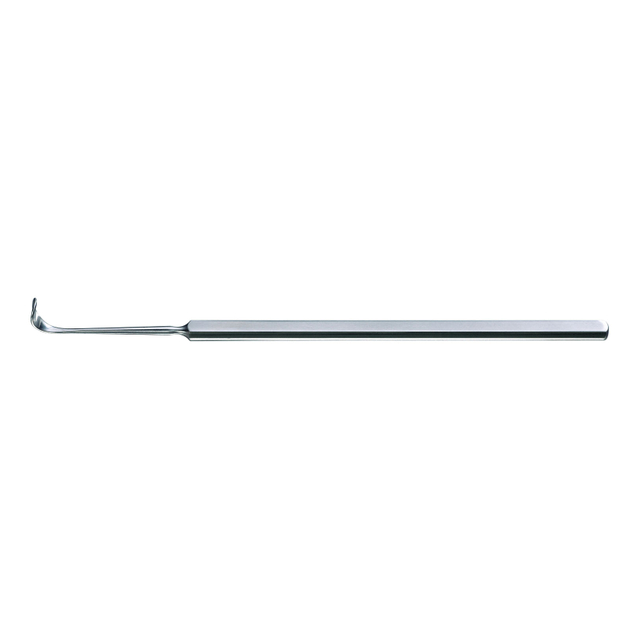 IF-8127 Stainless Steel Muscle Hook